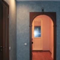 Воронеж — 1-комн. квартира, 47 м² – Карла Маркса, 116А (47 м²) — Фото 5