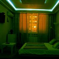 Воронеж — 1-комн. квартира, 47 м² – Карла Маркса, 116А (47 м²) — Фото 6