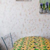 Воронеж — 1-комн. квартира, 45 м² – Ул революции 1905 года 80 Г (45 м²) — Фото 9