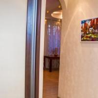 Воронеж — 2-комн. квартира, 65 м² – Площадь Ленина, 3 (65 м²) — Фото 6