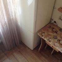 Воронеж — 1-комн. квартира, 30 м² – Путилина, 12 (30 м²) — Фото 3