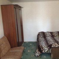 Воронеж — 1-комн. квартира, 30 м² – Путилина, 12 (30 м²) — Фото 5