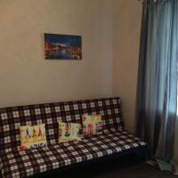 Воронеж — 1-комн. квартира, 45 м² – Путиловская, 18 (45 м²) — Фото 9