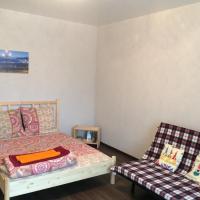 Воронеж — 1-комн. квартира, 45 м² – Путиловская, 18 (45 м²) — Фото 8