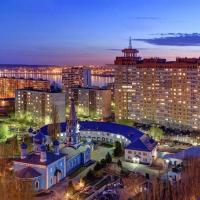 Воронеж — 1-комн. квартира, 40 м² – Левобережный р-он  Ольховый, 2ж (40 м²) — Фото 3