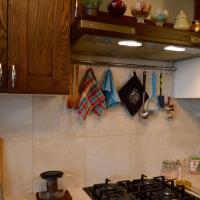 Воронеж — 1-комн. квартира, 52 м² – Марата, 7 (52 м²) — Фото 9