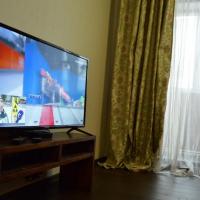Воронеж — 1-комн. квартира, 52 м² – Марата, 7 (52 м²) — Фото 15