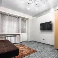 Воронеж — 1-комн. квартира, 50 м² – Кольцовская, 44 (50 м²) — Фото 12