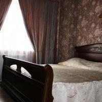 1-комнатная квартира, этаж 13/16, 50 м²