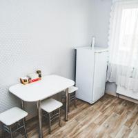 Воронеж — 1-комн. квартира, 40 м² – Средне-Московская, 62А (40 м²) — Фото 11