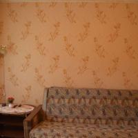 Воронеж — 1-комн. квартира, 21 м² – Ленинский пр-кт, 155/2 (21 м²) — Фото 6