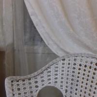 Воронеж — 1-комн. квартира, 35 м² – Плехановская, 51 (35 м²) — Фото 9