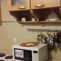 Воронеж — 1-комн. квартира, 40 м² – Димитрова, 2а (40 м²) — Фото 3