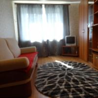 Воронеж — 1-комн. квартира, 40 м² – Димитрова, 2а (40 м²) — Фото 8