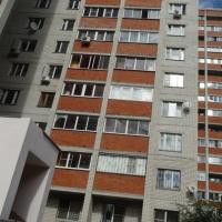 Воронеж — 1-комн. квартира, 40 м² – Димитрова, 2а (40 м²) — Фото 2