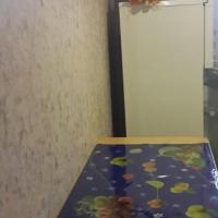 Воронеж — 1-комн. квартира, 40 м² – Димитрова, 2а (40 м²) — Фото 4