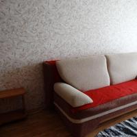 Воронеж — 1-комн. квартира, 40 м² – Димитрова, 2а (40 м²) — Фото 6