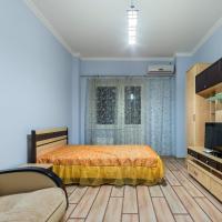 Воронеж — 1-комн. квартира, 47 м² – Среднемосковская, 62а (47 м²) — Фото 7
