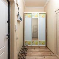 Воронеж — 1-комн. квартира, 47 м² – Среднемосковская, 62а (47 м²) — Фото 2