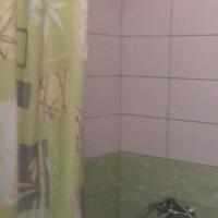 Воронеж — 1-комн. квартира, 42 м² – Улица Ворошилова, 45Б (42 м²) — Фото 2