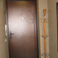 Воронеж — 1-комн. квартира, 43 м² – Шишкова, 72/2 (43 м²) — Фото 4