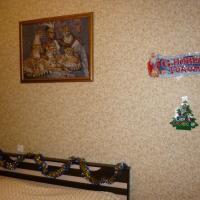Воронеж — 1-комн. квартира, 45 м² – 9 Января, 233/32 (45 м²) — Фото 14