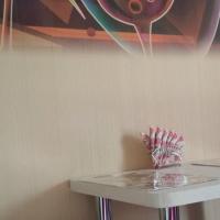 Воронеж — 1-комн. квартира, 39 м² – Ленинский проспект, 126 (39 м²) — Фото 7