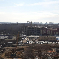 Воронеж — 1-комн. квартира, 39 м² – Ленинский проспект, 126 (39 м²) — Фото 2
