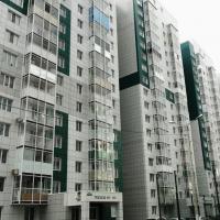 Воронеж — 1-комн. квартира, 43 м² – Беговая (43 м²) — Фото 3
