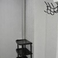 Воронеж — 1-комн. квартира, 38 м² – Плехановская улица, 64 (38 м²) — Фото 2