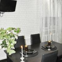 Воронеж — 1-комн. квартира, 38 м² – Плехановская улица, 64 (38 м²) — Фото 11