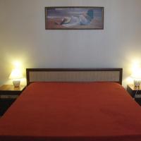 2-комнатная квартира, этаж 1/17, 70 м²