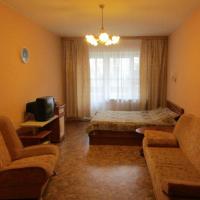 1-комнатная квартира, этаж 1/10, 47 м²
