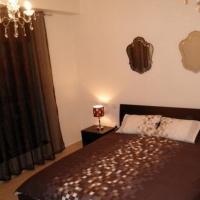 2-комнатная квартира, этаж 2/10, 60 м²