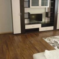 2-комнатная квартира, этаж 6/17, 42 м²