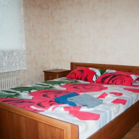 2-комнатная квартира, этаж 15/15, 78 м²