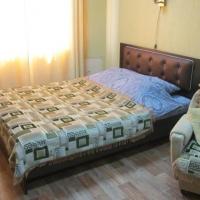 1-комнатная квартира, этаж 2/3, 30 м²
