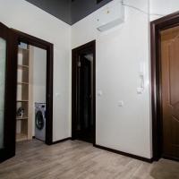 Воронеж — 1-комн. квартира, 42 м² – Урицкого, 155 (42 м²) — Фото 5