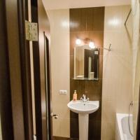 Воронеж — 1-комн. квартира, 42 м² – Урицкого, 155 (42 м²) — Фото 7