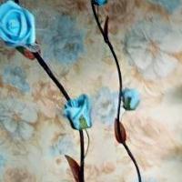 Воронеж — 1-комн. квартира, 20 м² – Бульвар Пионеров  д, 19 (20 м²) — Фото 5