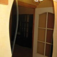 1-комнатная квартира, этаж 6/6, 32 м²