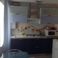 Воронеж — 1-комн. квартира, 35 м² – Кольцовская, 29 (35 м²) — Фото 6
