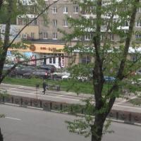 Воронеж — 1-комн. квартира, 35 м² – Кольцовская, 29 (35 м²) — Фото 2