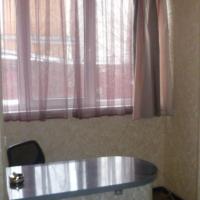 Воронеж — 1-комн. квартира, 42 м² – Бульвар Победы, 41 (42 м²) — Фото 5