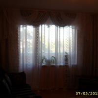 Воронеж — 1-комн. квартира, 42 м² – 9 января 304 а (42 м²) — Фото 6