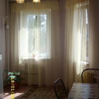 Воронеж — 1-комн. квартира, 42 м² – 9 января 304 а (42 м²) — Фото 2