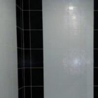Воронеж — 1-комн. квартира, 40 м² – Моисеева, 9Б (40 м²) — Фото 2