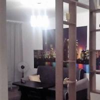 Воронеж — 1-комн. квартира, 45 м² – Владимира Невского 38е. рядом ЛИНИЯ (45 м²) — Фото 8