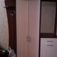 2-комнатная квартира, этаж 3/10, 55 м²