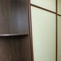 Воронеж — 1-комн. квартира, 43 м² – Моисеева, 10 (43 м²) — Фото 3